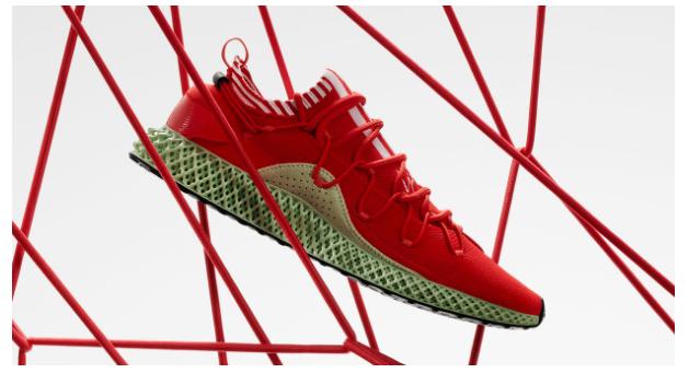 c8618a1c Точно так же Reebok и BASF объединились, чтобы создать свою первую линию  обуви, известную как Liquid Factory. В 2016 году была выпущена ограниченная  серия ...
